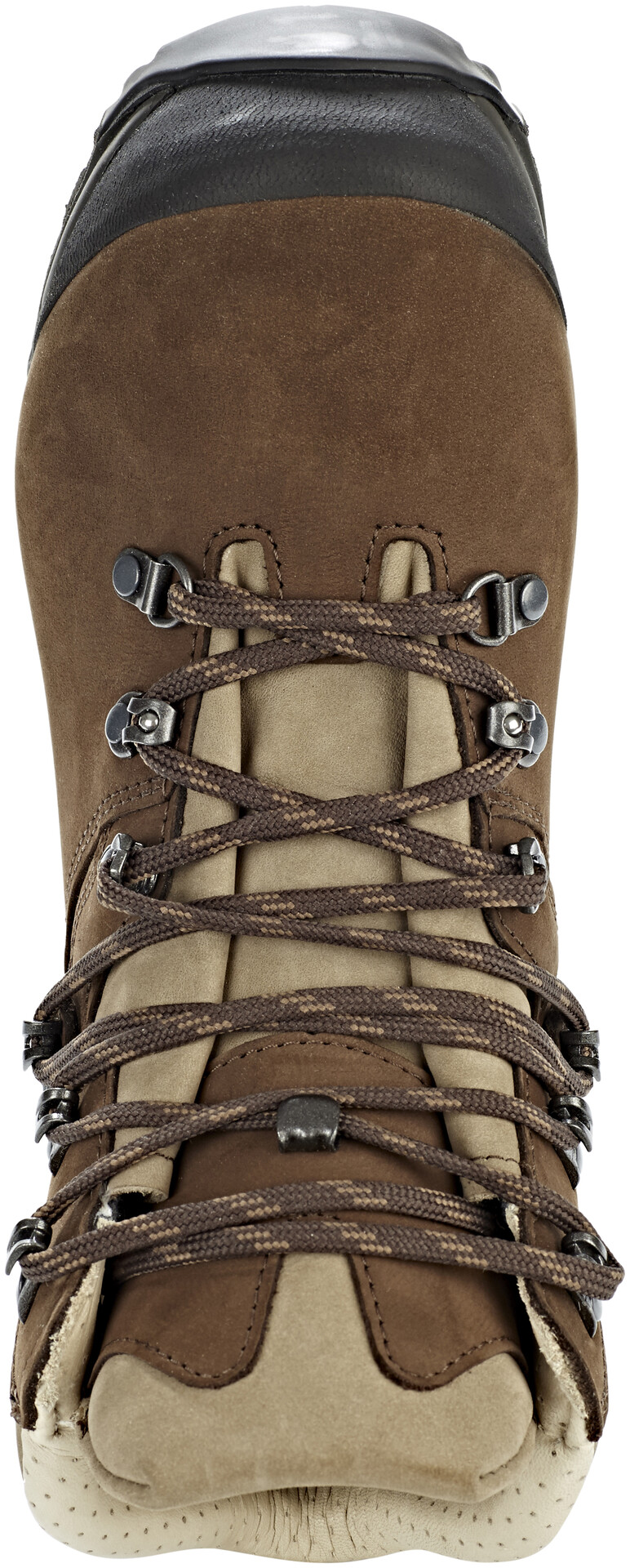 Women Footwear Brown Tatra Shoes 2019 Gtx Hanwag Ii Narrow 1KTlFJc3